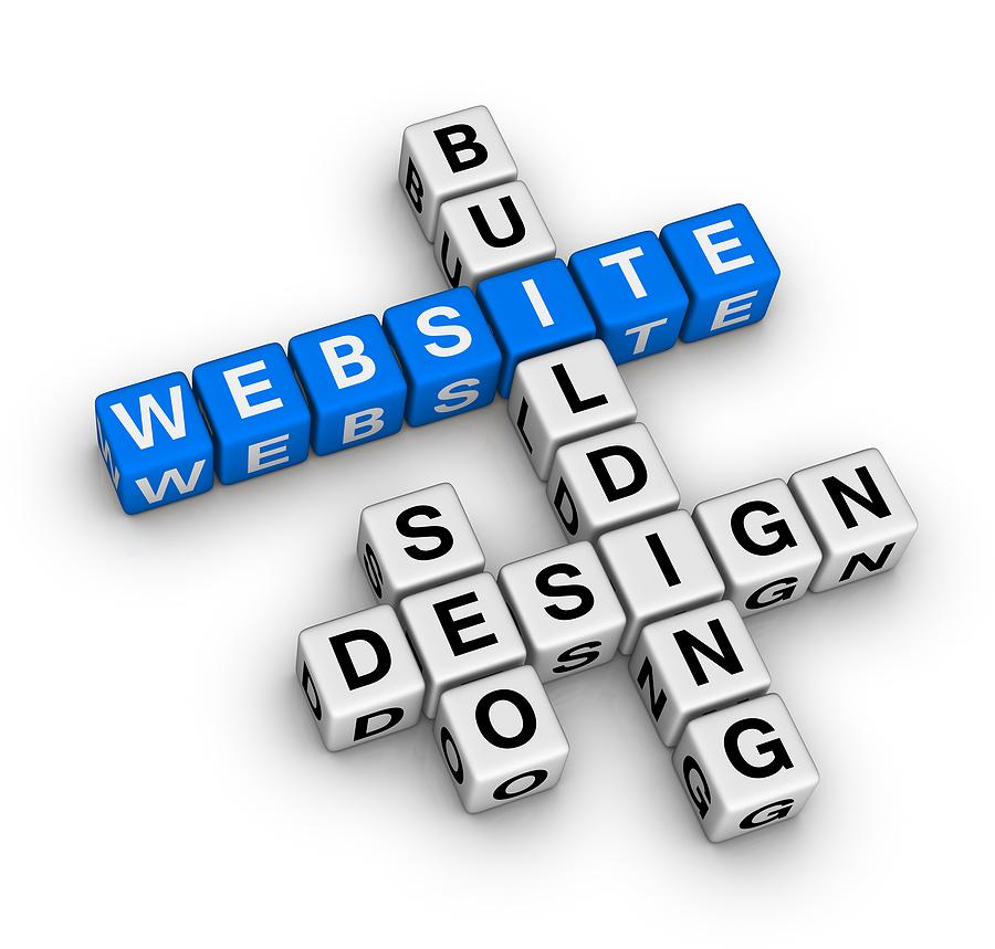 webdesigntrends