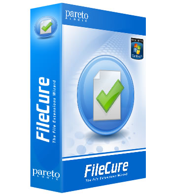 filecurepro